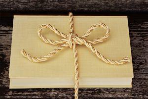 Livre d'or de La Cadole de Chardonnay, maison d'hôtes, gîte à Chardonnay